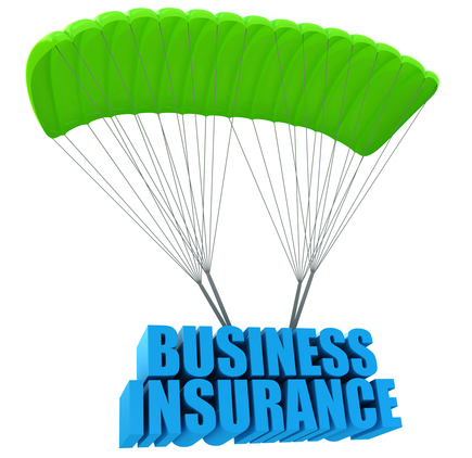 Commercial Insurance in Signal Hill, CA for small business