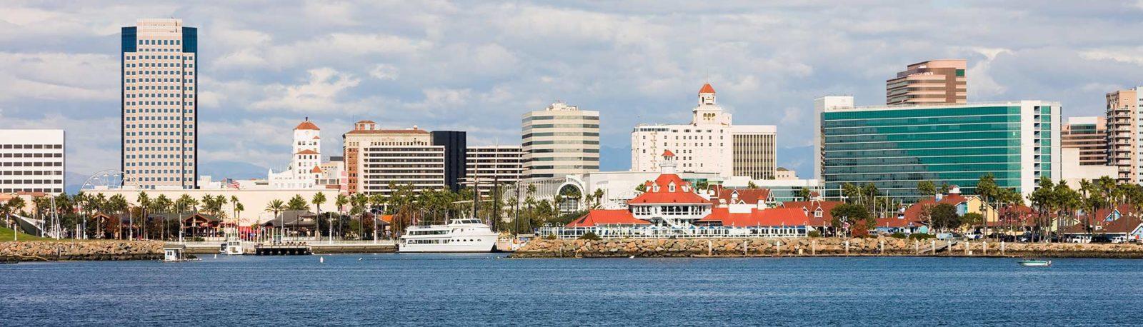 Business Insurance in Long Beach, CA, Anaheim, Cerritos, CA, Huntington Beach