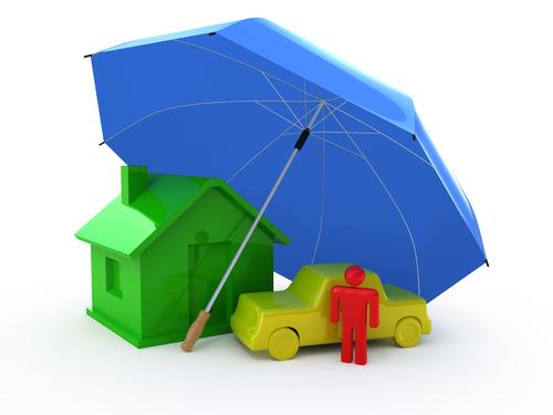 Home Insurance in Signal Hill CA, Cerritos CA, Westminster CA