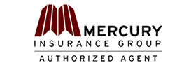 Mercury Insurance in Long Beach, CA, Downey, CA, Anaheim, Cypress, CA