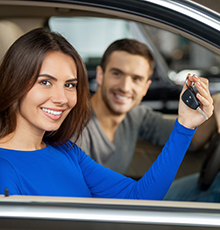 Auto Insurance in Lakewood CA, Signal Hill CA, La Palma CA