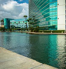 Commercial Insurance in Huntington Beach, Long Beach, CA, Downey, CA
