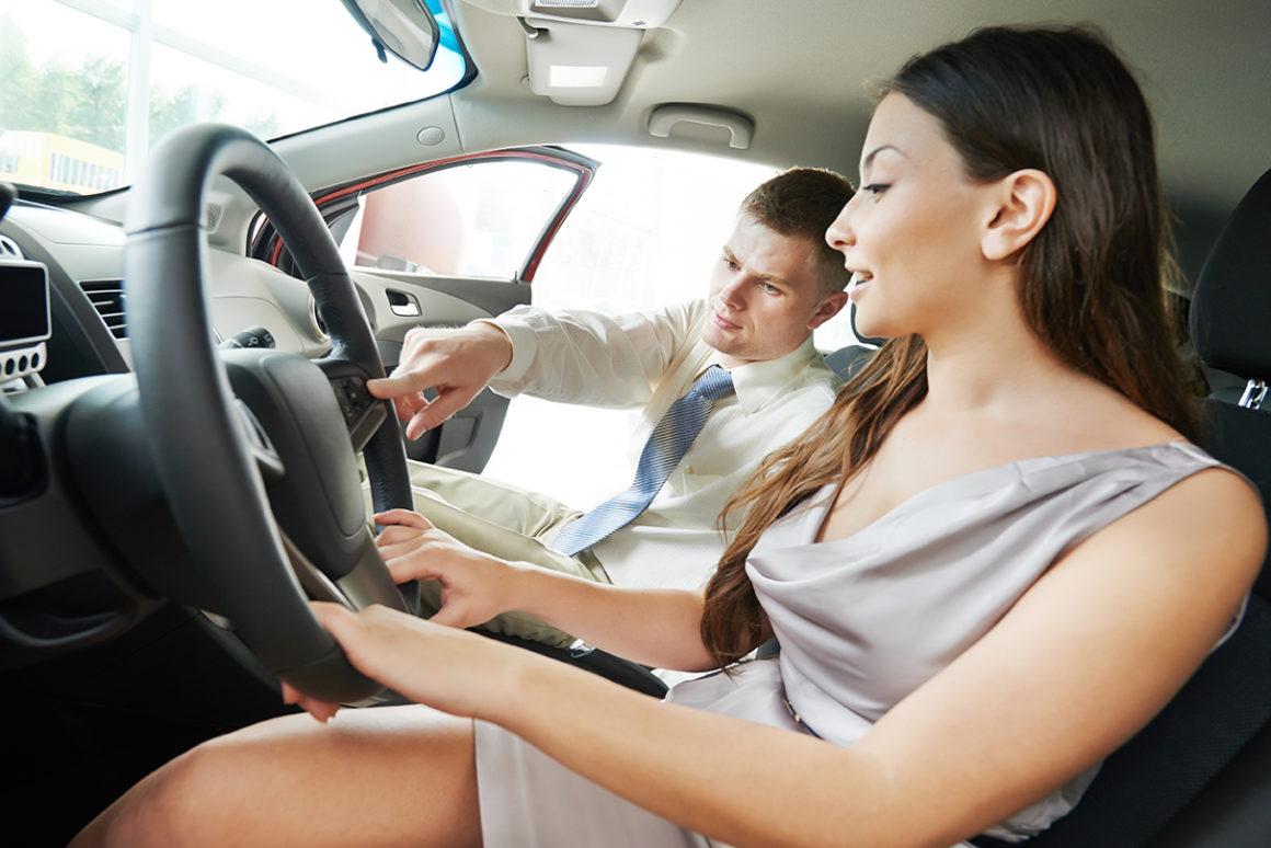 Auto Insurance in La Palm CA, Cypress CA, Lakewood CA